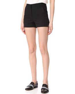 Carson Shorts