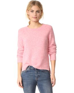 Francie Sweater