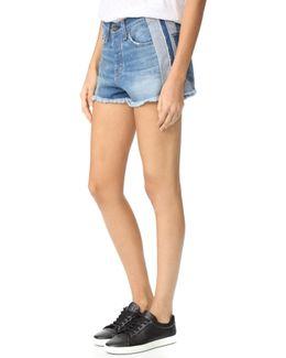 Marilyn Shorts