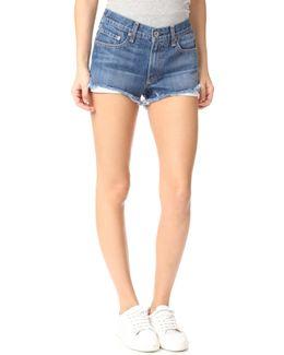 Margaux Shorts