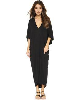 Robyn Caftan Maxi Dress