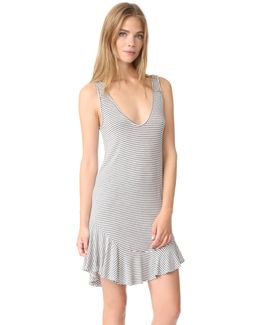 Exene Dress