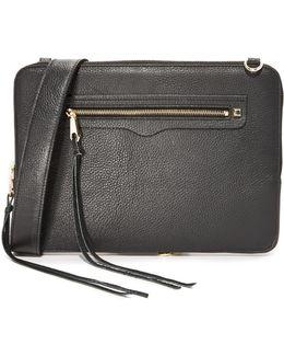 Regan Sleeve Laptop Case