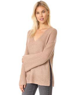 Remi Sweater