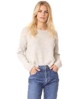 Cecelia Sweater