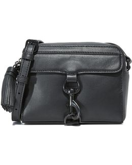 Mab Camera Bag
