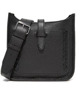 Mini Feed Bag