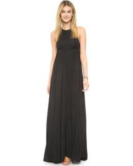 Anya Maxi Dress