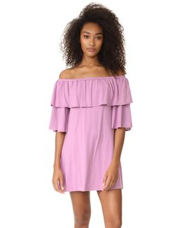 Kylian Dress