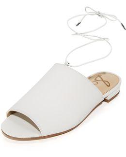 Tai Sandals