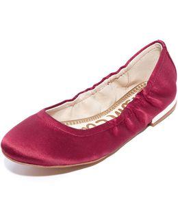 Farrow Ballet Flats
