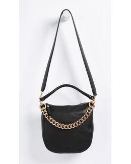 Arria Hobo Bag