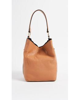 Renee Bucket Bag