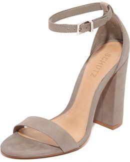 Enida Sandals
