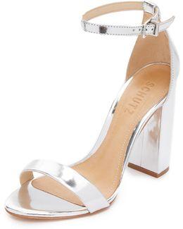 Alaise Sandals