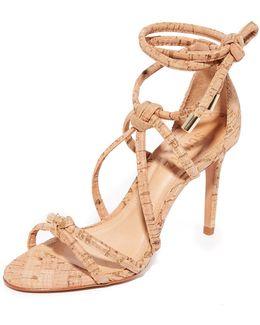 Nadira Sandals