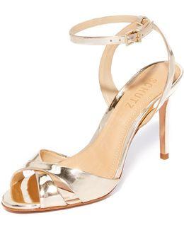 Olyvia Sandals