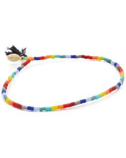 Lily Strech Bracelet