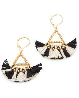 Lilu Earrings