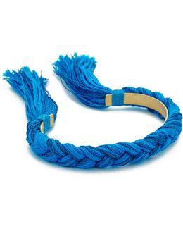 Celine Cuff Bracelet