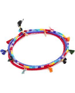 Khloe Bracelet Set