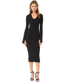 Raina Dress