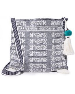 Lupita Cross Body Bag