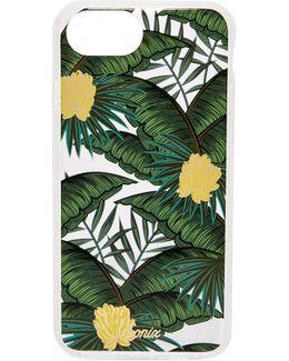 Coco Banana Iphone 6 / 6s / 7 Case