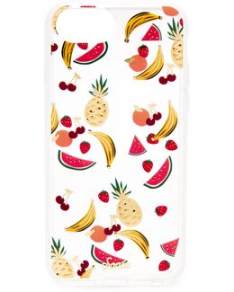 Fruit Medley Iphone 6 / 6s / 7 Case