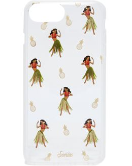 Hula Iphone 6 / 6s / 7 Plus Case
