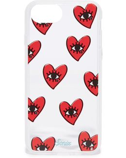 Cry Baby Iphone 6 / 7 Case