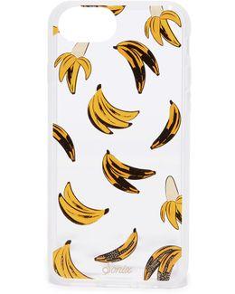 Banana Babe Iphone 6 / 7 Case