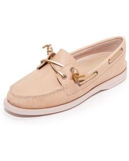 A/o Vida Boat Shoes