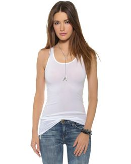 Layers Racer Back Tank