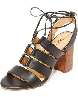 Brayden Sandals