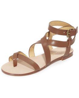 Callista Sandals