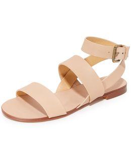 Colleen Sandals