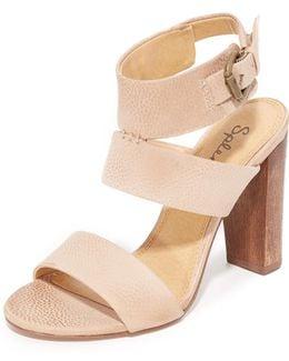 Jessy Sandals