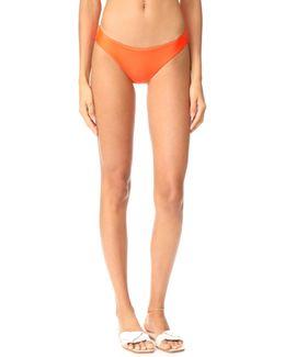 Sunsational Bikini Top