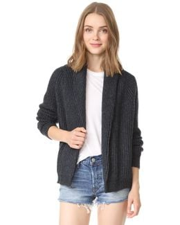 Northwick Cardigan
