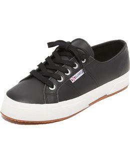 2750 Fglu Sneakers