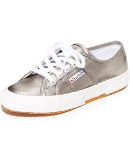 2750 Cotu Metallic Sneakers