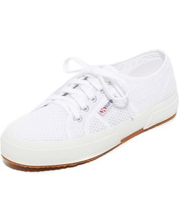 2750 Mesh Cotu Sneakers