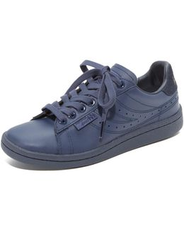 Lendl 4832 Efglu Sneakers