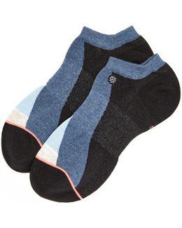 Intersteller Socks