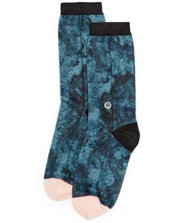 Aphelion Socks