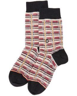 Flux Socks