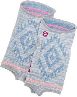 Balance Studio Athletic Socks