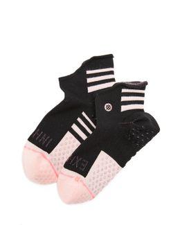 Aura Studio Athletic Socks