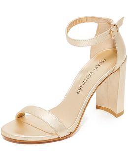 Walkway Sandals
